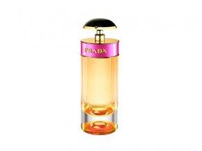 Prada Candy parfémovaná voda dámská EDP  30 ml, 50 ml, 80 ml
