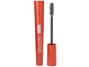 Pupa řasenka Diva´s Lashes  10 ml