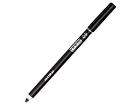 Pupa tužka na oči Multiplay