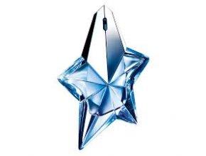 Thierry Mugler Angel parfémovaná voda dámská  Dárek Thierry Mugler Aura tělové mléko 50 ml ZDARMA