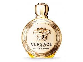 Versace Eros Pour Femme parfémovaná voda dámská EDP  30 ml, 50 ml, 100 ml
