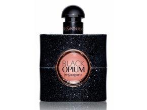 Yves Saint Laurent Opium Black parfémovaná voda dámská EDP  30 ml, 50 ml, 90 ml