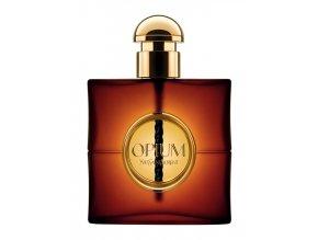 Yves Saint Laurent Opium parfémovaná voda dámská EDP  30 ml, 50 ml