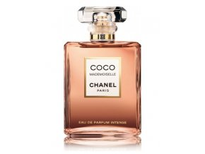 0coco mademoiselle intense1
