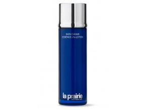 0laprairie essence lotion