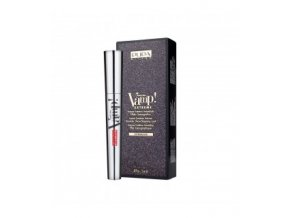 pupa vamp mascara limited