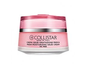 collistar idro gel