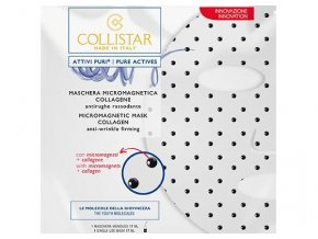 collistar mask collagen