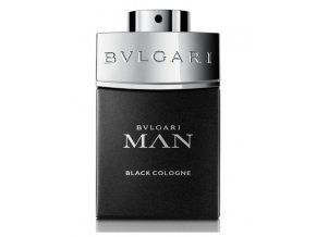 bvlgari black cologne