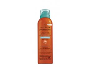 collistar spray sun spf 50+