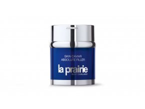 la prairie absolute filler