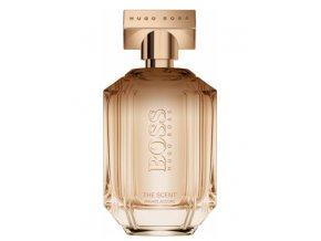 scent private dámská
