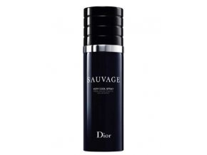 sauvage cool