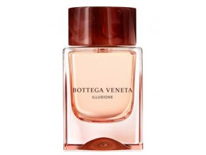 bottega illusione d.