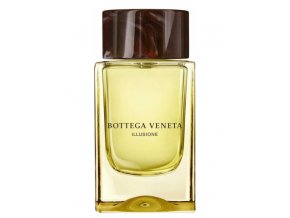 bottega illusione p.