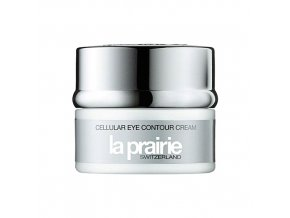 la prairie cellular eye