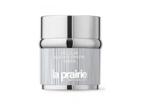 la prairie cellular swiss crystal cream