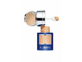 la prairie make up