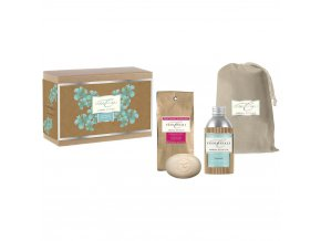 I Coloniali aroma rituals the art of relaxation