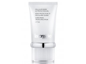 la prairie cellular swis uv