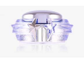 Thierry Mugler Angel body crea,