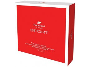 Rockford Homme Sport sada