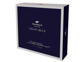 Rockford NightBlue dárková sada