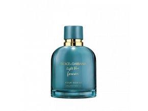 Light Blue Forever homme