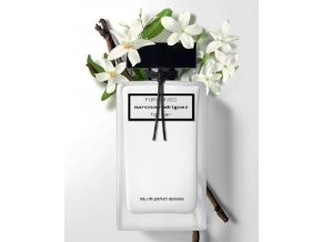 Narciso Rodriguez For Her Pure Musc Absolue