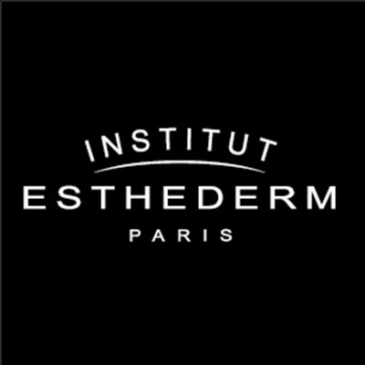 ESTHEDERM-LOGO-NOIRGRANDPARIS-recadre-w400-h400-crop-flags4