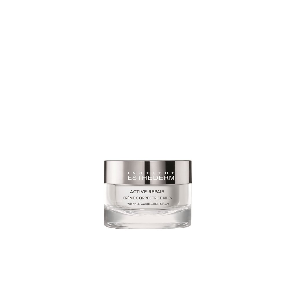 ACTIVE REPAIR Wrinkle Correction Cream 50ml V640500