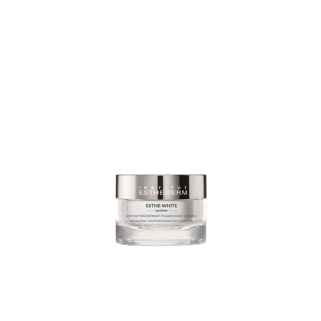 ESTHEWHITE NIGHT CREAM 50ML