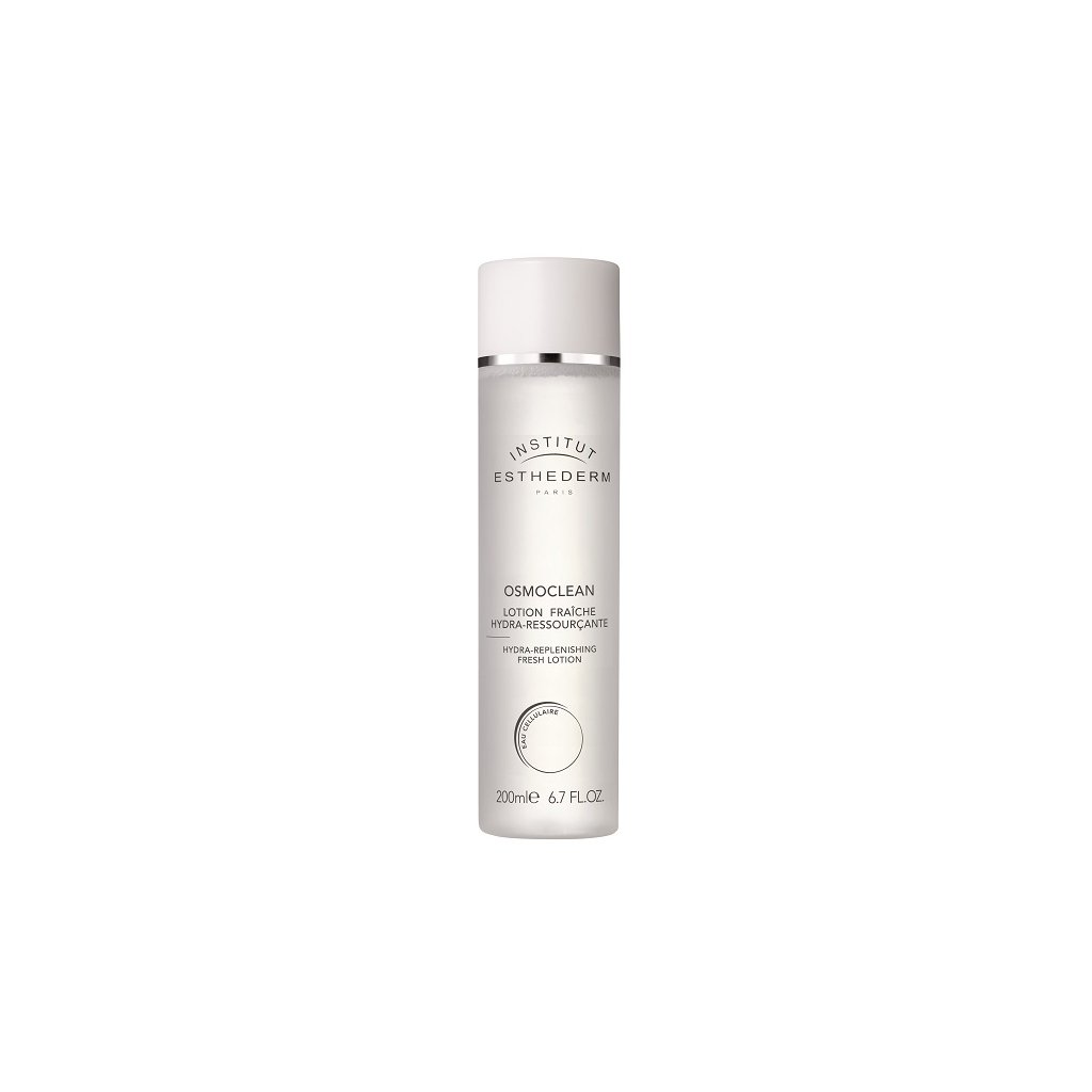 OSMOCLEAN Hydra Replenishing Fresh Lotion