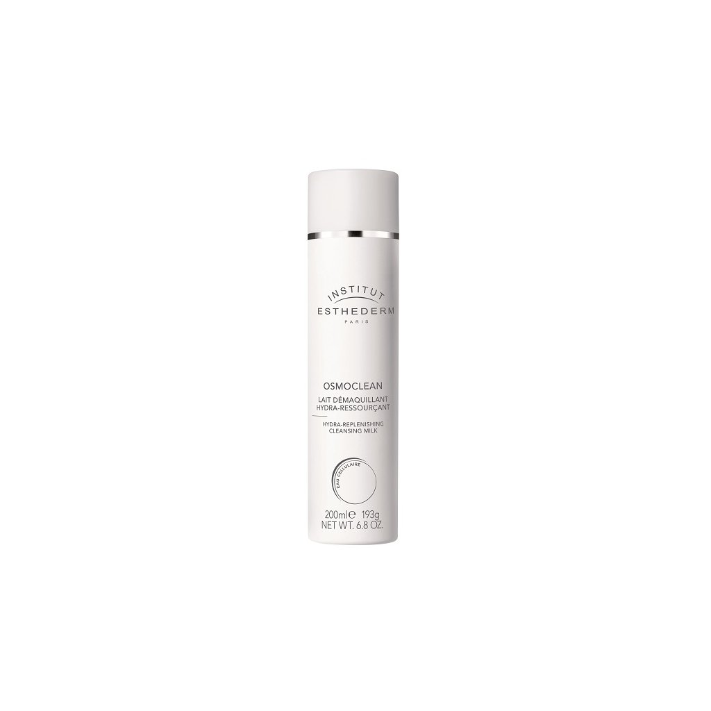 OSMOCLEAN Hydra Replenishing Cleansing Milk