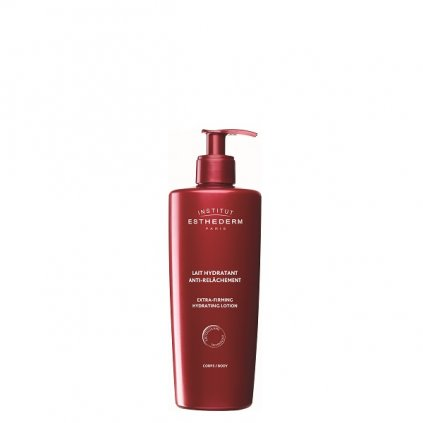 Extra Firming Hydrating Lotion 400 ml
