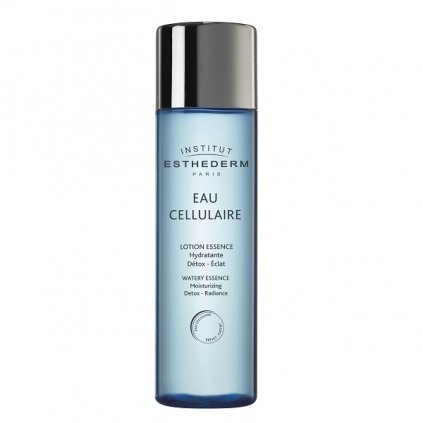 CELLULAR WATER WATERY ESSENCE