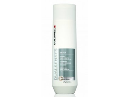 shampoo sl