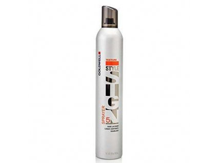 goldwell sprayer 5