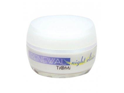 caviar essentialis serum