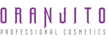 www.kosmetika-oranjito.cz