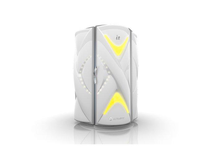vertikalni solarium i9 1