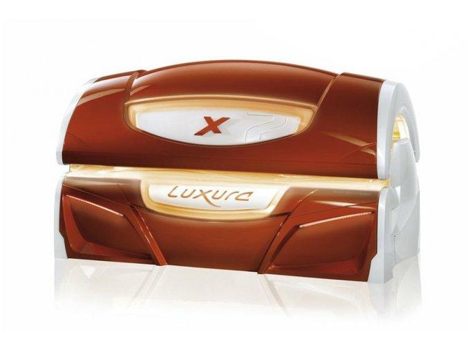 solarium luxura x7 3