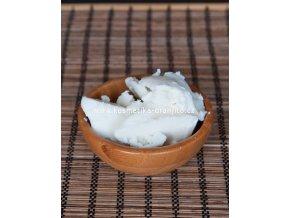 bambucke maslo bio