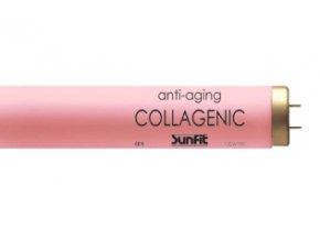kolagenove trubice sunfit 200 w