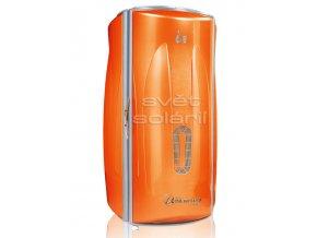 vertikalni solarium ultrasun i6 1