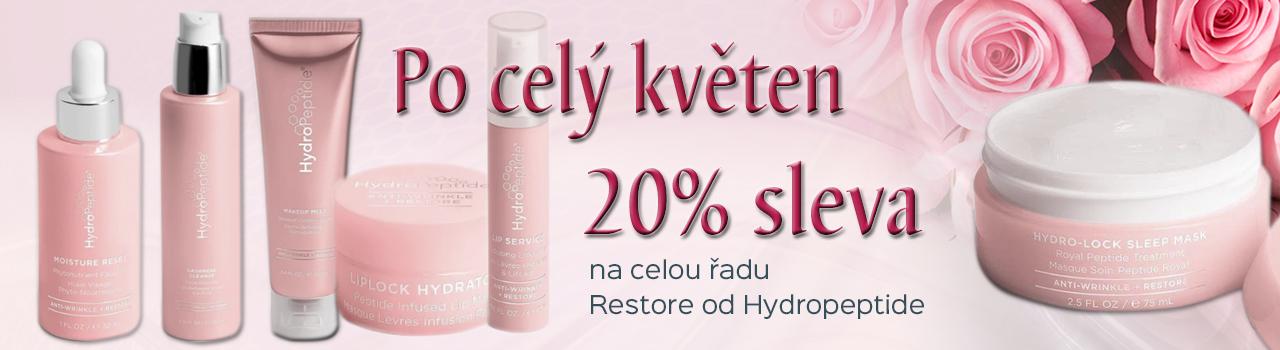 Restore Hydropeptide