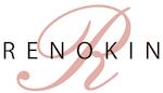 Renokin