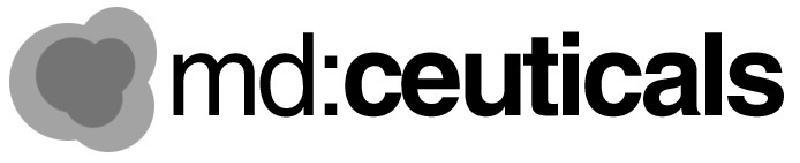 MD:CEUTICALS™