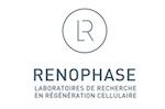 Renophase Laboratoires