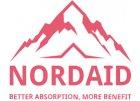 NORDAID® doplňky stravy z Estonska